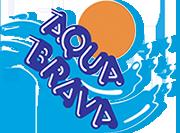 https://www.aquabrava.com/